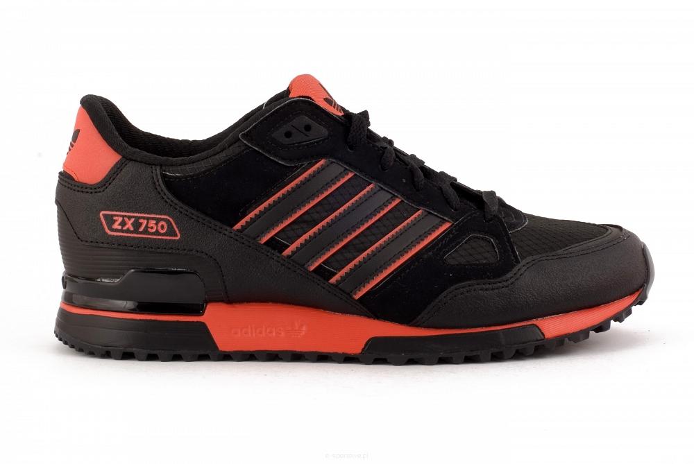 9e5ed7d79eb82 adidas zx 750 sklep adidasy