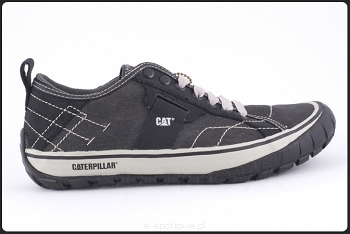 CATERPILLAR Neder Canvas CAT