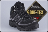 ADIDAS Terrex Swift Hike M