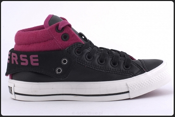 CONVERSE Ct As Pc2 Mid